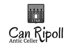 Celler Can Ripoll
