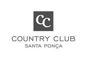 Country Club Santa Ponça