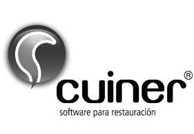 Cuiner subcontratación de servicios de consultoría en marketing y comunicación