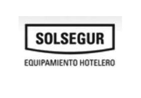 Grupo Solsegur