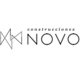 Construcciones Novo