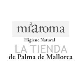 MiAroma Palma